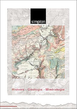 Musee publications simplon